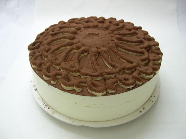 Herren-Sahne-Torte